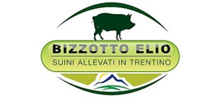 Suini Trentini