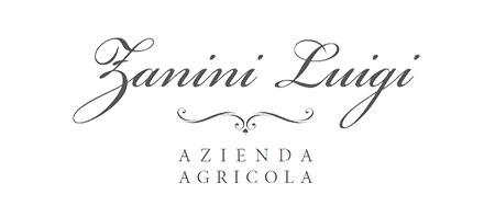 Zanini Luigi